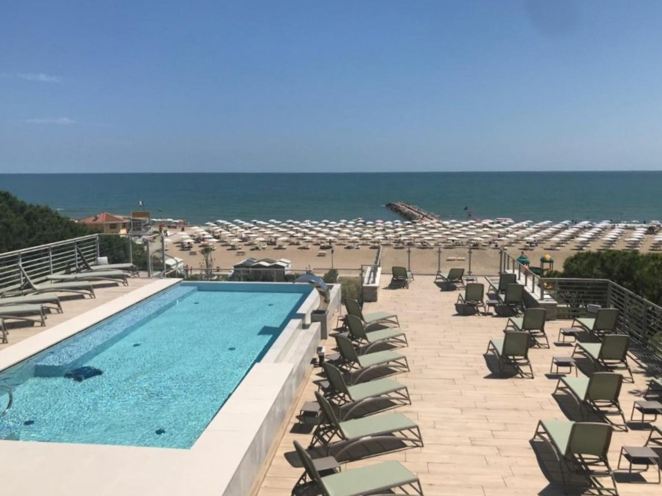Park-Hotel-Pineta-Dependance-Suite-photos-Exterior-Park-Hotel-Pineta-Dependance-Suite