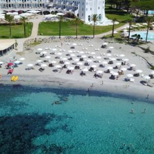 Balneare - Spiaggia & Piscina