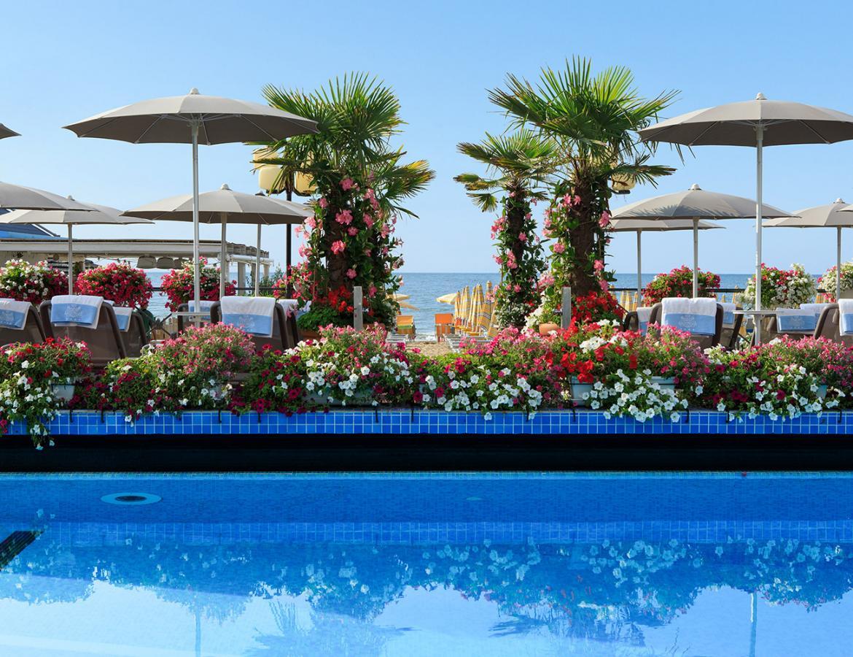 piscina1 (1)